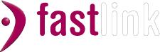 Fastlink Logo